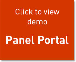 http://217.174.252.163/bmdoorportal/BusinessMicros/Panels_BusinessMicros.aspx